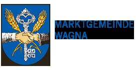 Marktgemeinde Wagna