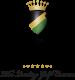 logo_gcm_leading